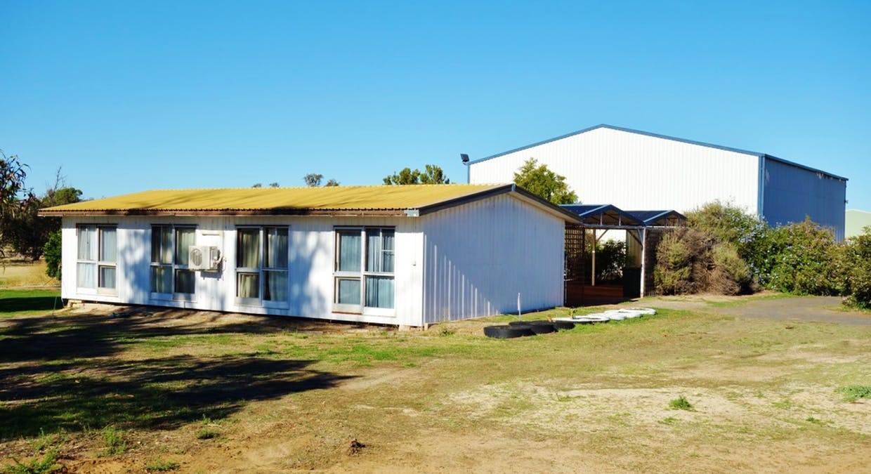 42 Growden, Darkan, WA, 6392 - Image 1