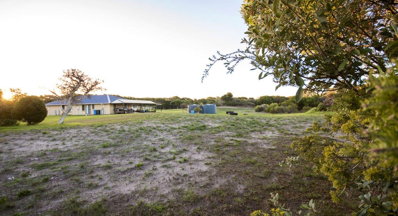 35 Canning Drive, Pink Lake, WA, 6450 - Image 31