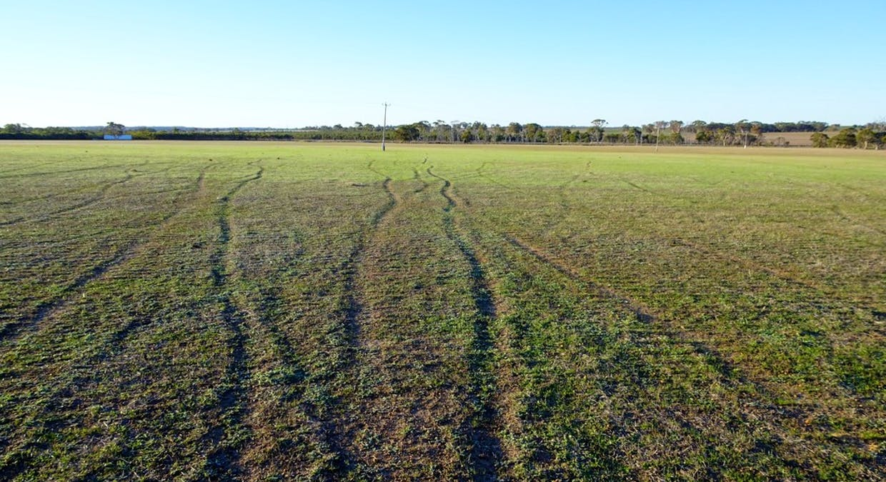 Lot 4395 Williams Kondinin Rd, Narrogin, WA, 6312 - Image 6