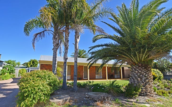 7 Maple Street, Castletown, WA, 6450 - Image 1
