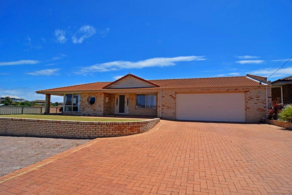 5 Adelaide Street West Beach Wa 6450 For Sale