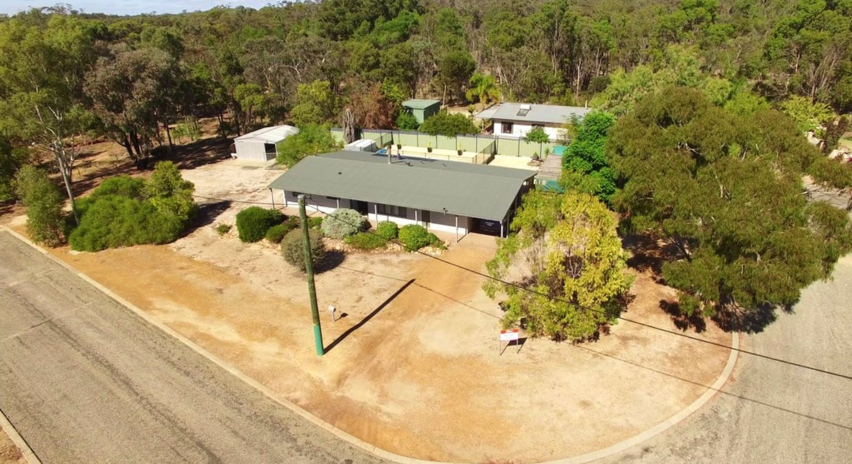 29 Odgers Road, Narrogin, WA, 6312 - Image 1