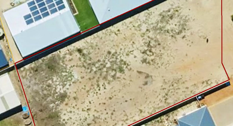 16 (L1065) Waterlily Way, Castletown, WA, 6450 - Image 2