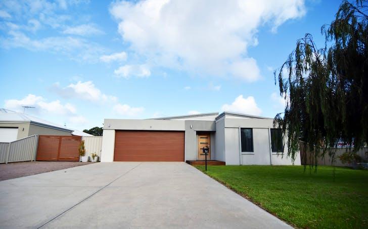 15 Mondrain Avenue, Castletown, WA, 6450 - Image 1