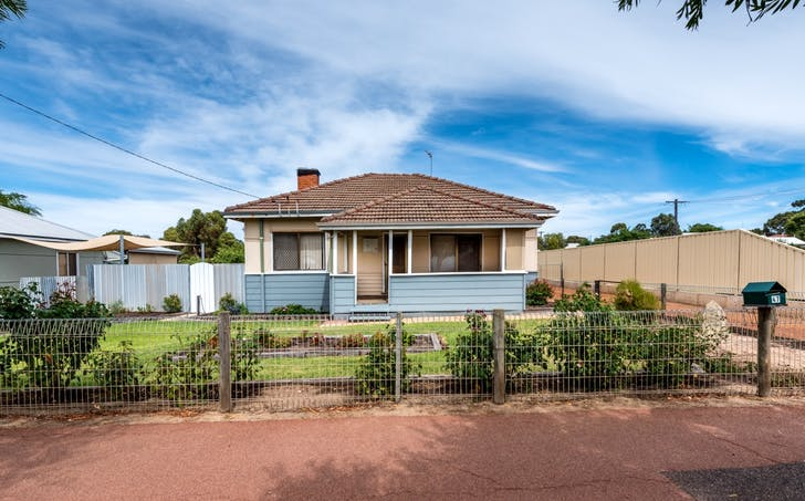 47 Clayton Rd, Narrogin, WA, 6312 - Image 1