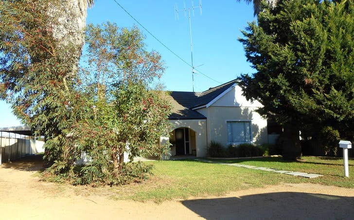 83 Avon Street, Katanning, WA, 6317 - Image 1