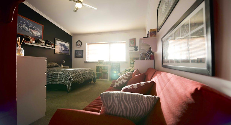 135 (Lot 768) Spencer Road, Pink Lake, WA, 6450 - Image 25
