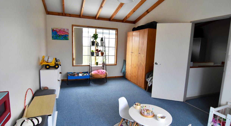 35 Ingleton Place, West Beach, WA, 6450 - Image 13