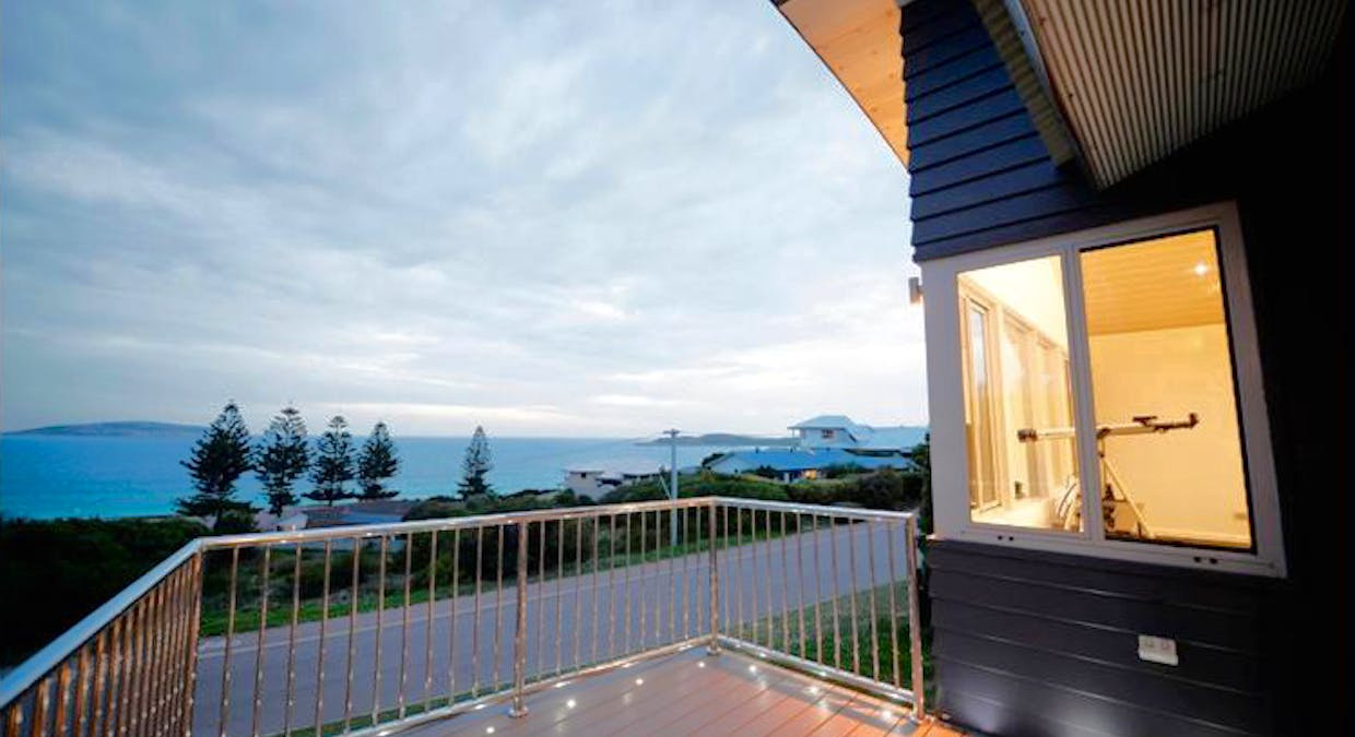 1 Collie Street, West Beach, WA, 6450 - Image 15