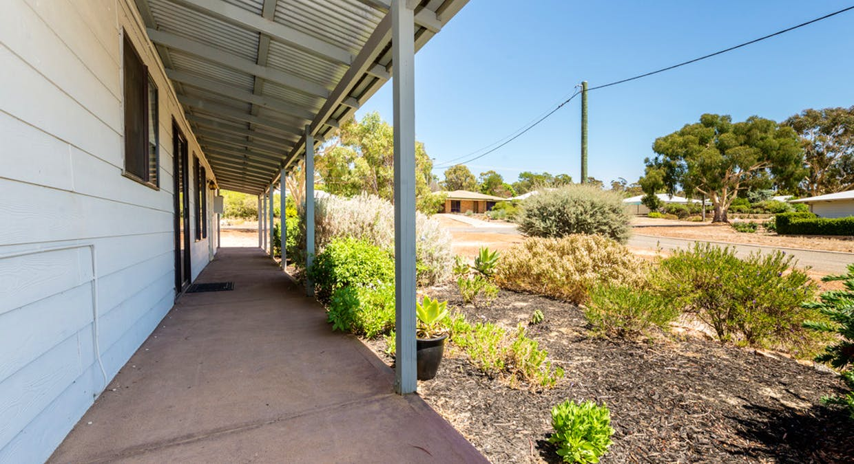 29 Odgers Road, Narrogin, WA, 6312 - Image 22
