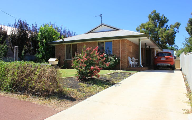 37 Havelock St, Narrogin, WA, 6312 - Image 1