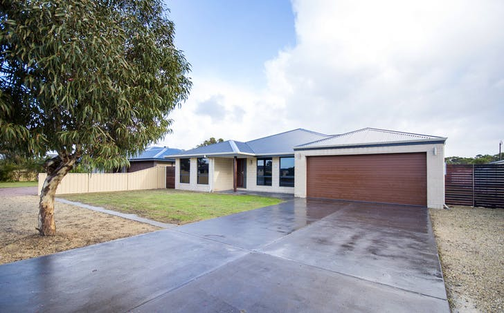 11 Cannes Parade, Castletown, WA, 6450 - Image 1