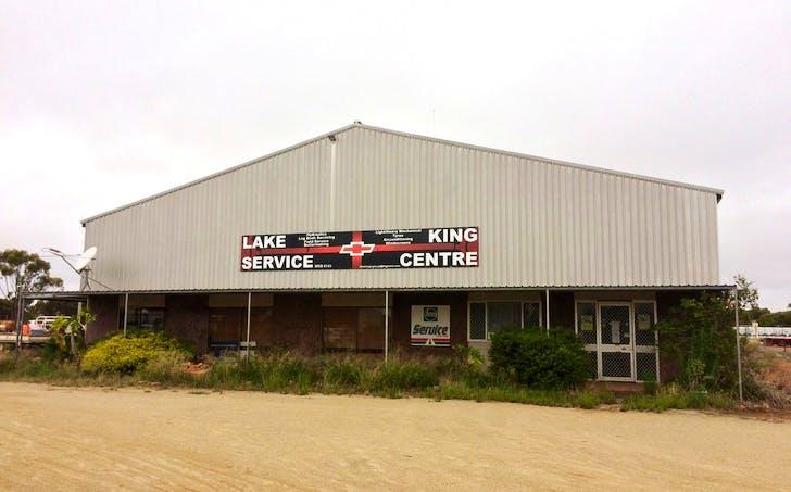 4 Sugg Road, Lake King, WA, 6356 - Image 1