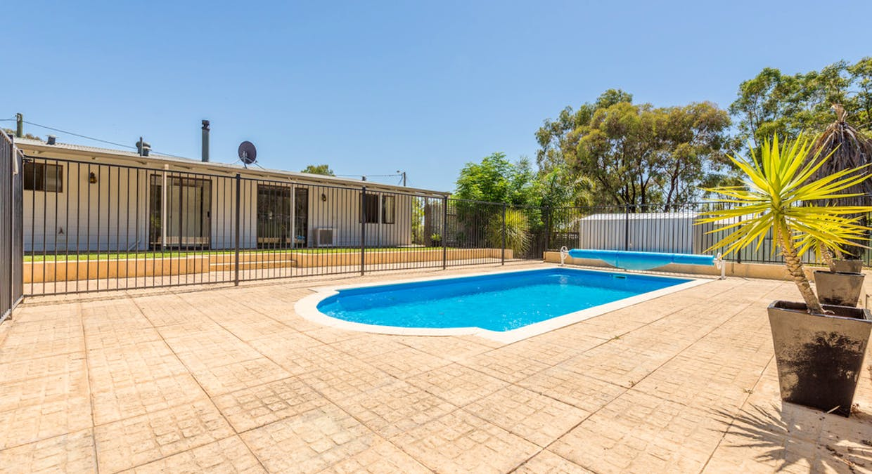 29 Odgers Road, Narrogin, WA, 6312 - Image 6