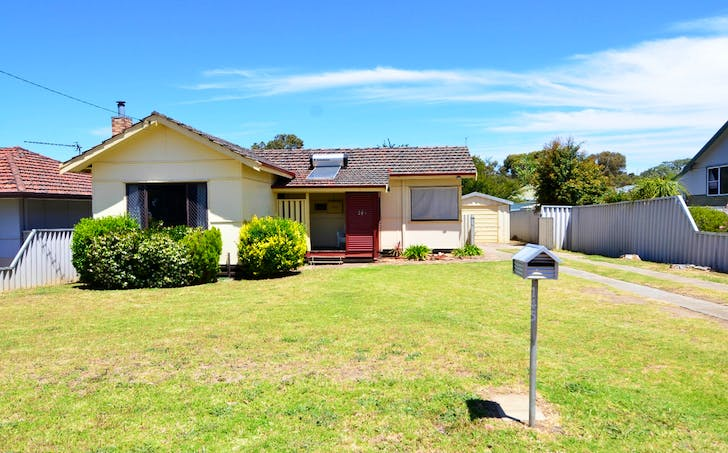 145 Clayton St, Narrogin, WA, 6312 - Image 1