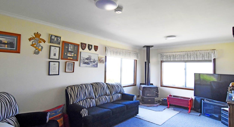 Lot 31 Hicks North Road, Myrup, WA, 6450 - Image 11