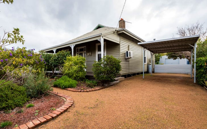 26 Falcon Street, Narrogin, WA, 6312 - Image 1