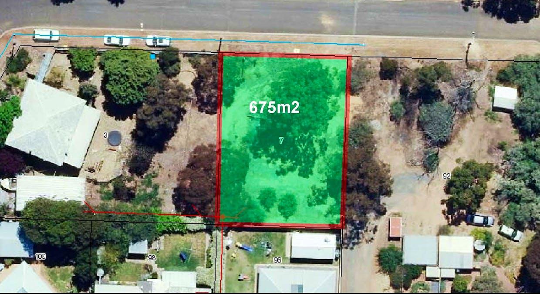 7 Mccormick Way, Narrogin, WA, 6312 - Image 1