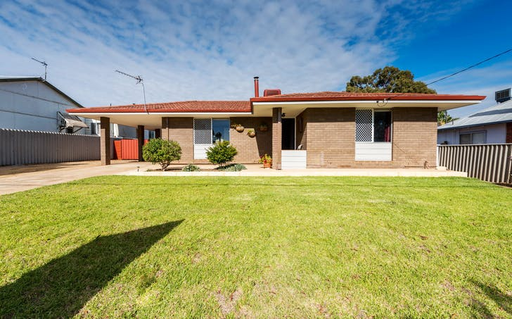 20 Fox Street, Narrogin, WA, 6312 - Image 1