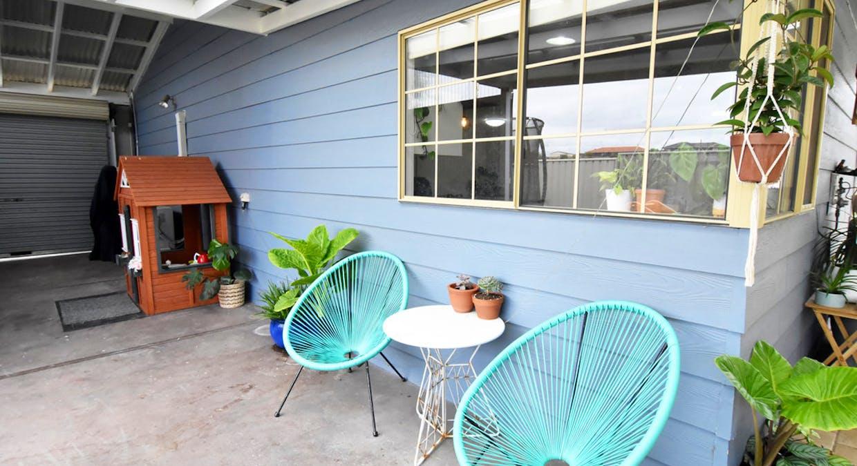35 Ingleton Place, West Beach, WA, 6450 - Image 17