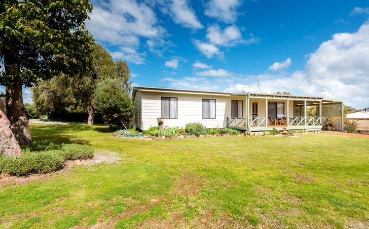7 Adam Street, Williams, WA, 6391 - Image 1
