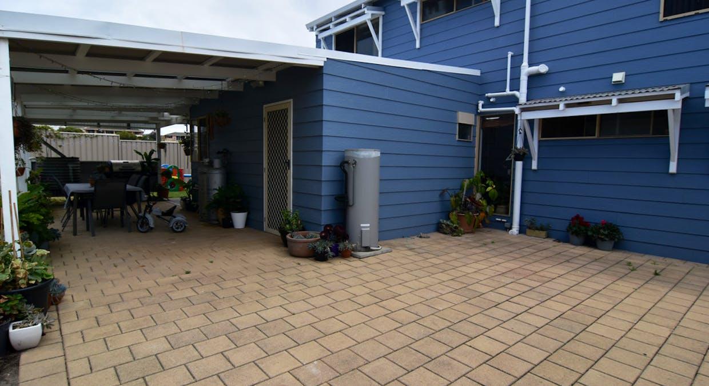 35 Ingleton Place, West Beach, WA, 6450 - Image 18