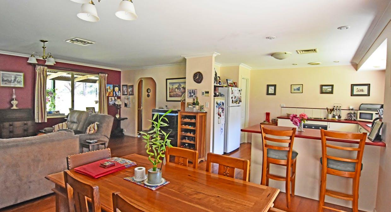 Lot 127 Eleven Mile Beach Rd, Pink Lake, WA, 6450 - Image 5