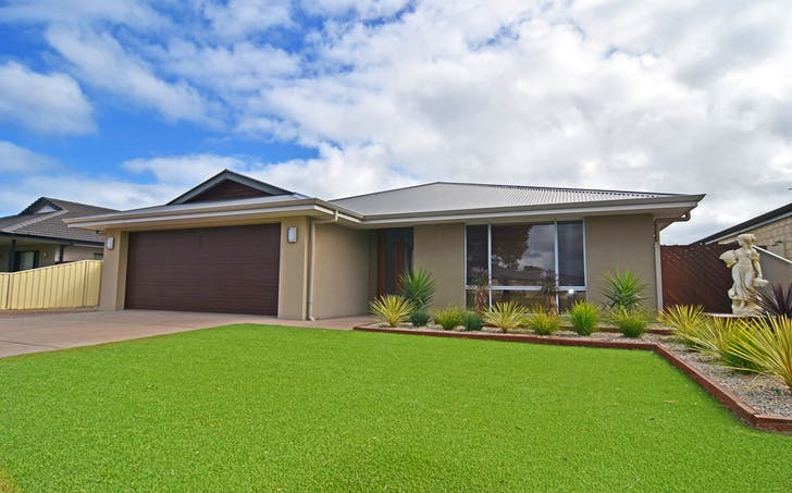 13 Dauphin Cres, Castletown, WA, 6450 - Image 1