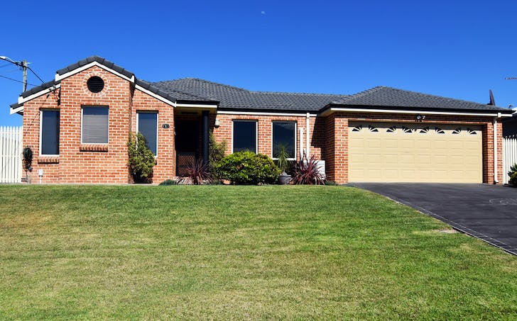 1 North Road, Castletown, WA, 6450 - Image 1