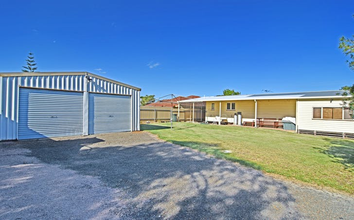 141 Goldfields Road, Castletown, WA, 6450 - Image 1
