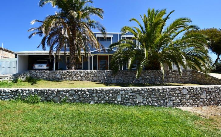 35 Ingleton Place, West Beach, WA, 6450 - Image 1