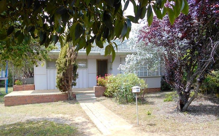 13 Anthony Street, Kojonup, WA, 6395 - Image 1