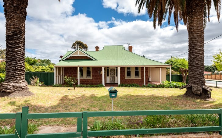 38 Williams Rd, Narrogin, WA, 6312 - Image 1