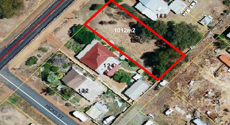 126 Narrogin Rd, Williams, WA, 6391 - Image 1