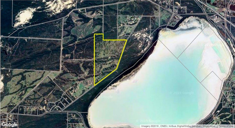 135 (Lot 768) Spencer Road, Pink Lake, WA, 6450 - Image 48
