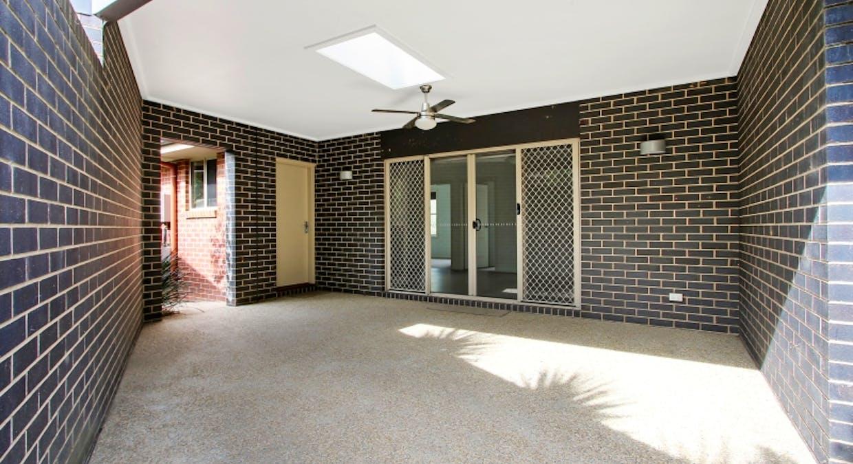 6 Severin Court, Thurgoona, NSW, 2640 - Image 9