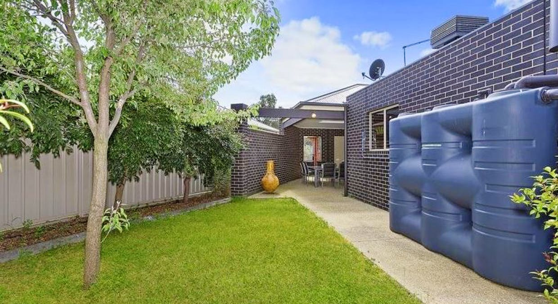 6 Severin Court, Thurgoona, NSW, 2640 - Image 11