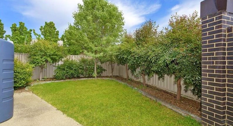 6 Severin Court, Thurgoona, NSW, 2640 - Image 10