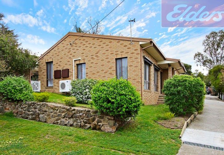1/668 Belgravia Avenue, Glenroy, NSW, 2640