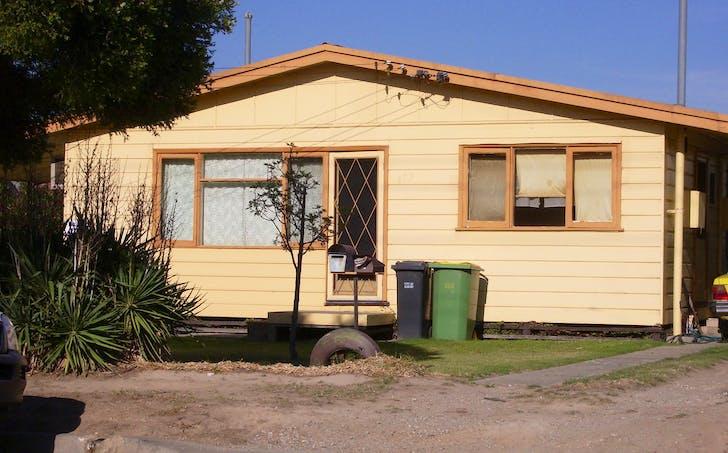 1/429 Prune Street, Lavington, NSW, 2641 - Image 1