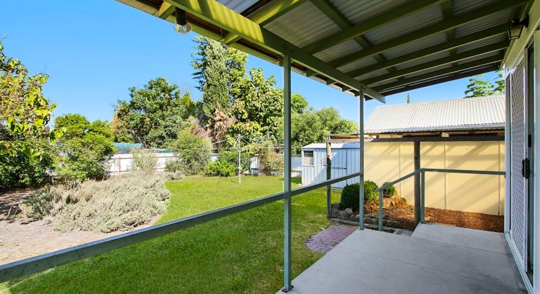 301 Union Road, North Albury, NSW, 2640 - Image 8