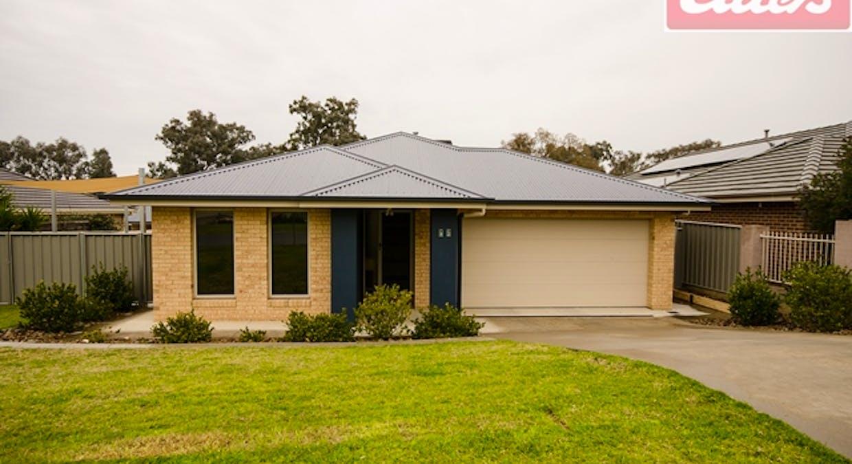 75 Emma Way, Glenroy, NSW, 2640 - Image 1
