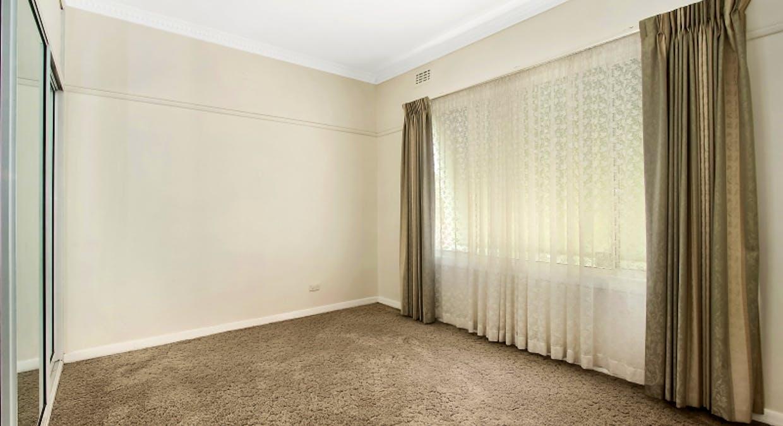 301 Union Road, North Albury, NSW, 2640 - Image 5