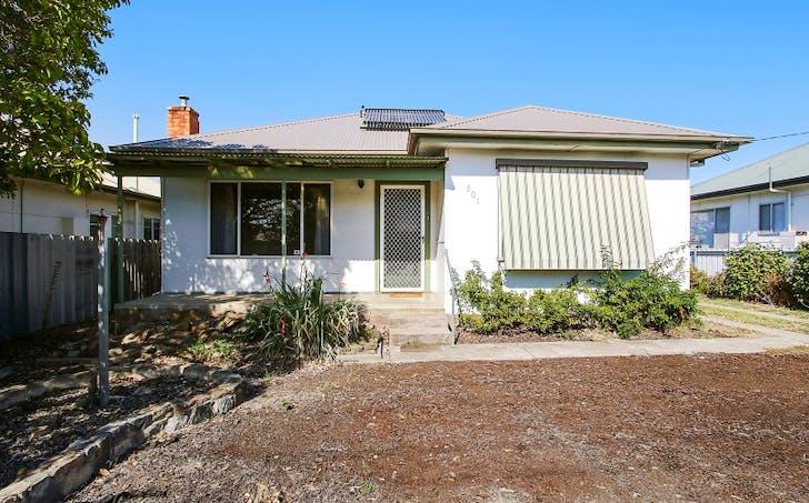 301 Union Road, North Albury, NSW, 2640 - Image 1