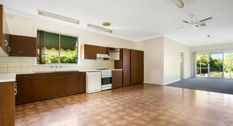 301 Union Road, North Albury, NSW, 2640 - Image 2