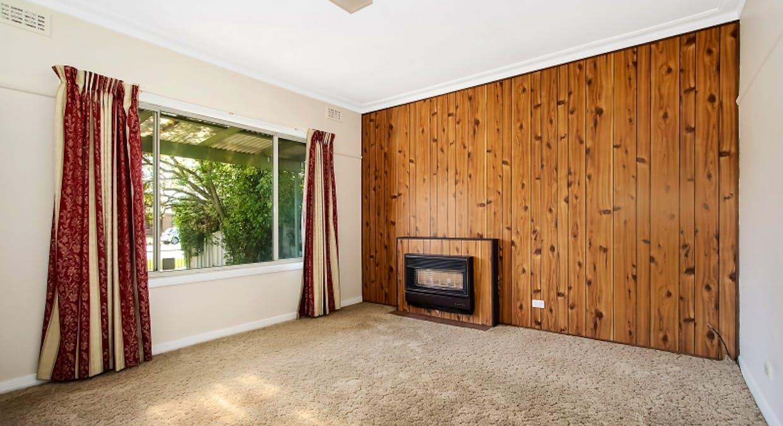 301 Union Road, North Albury, NSW, 2640 - Image 6