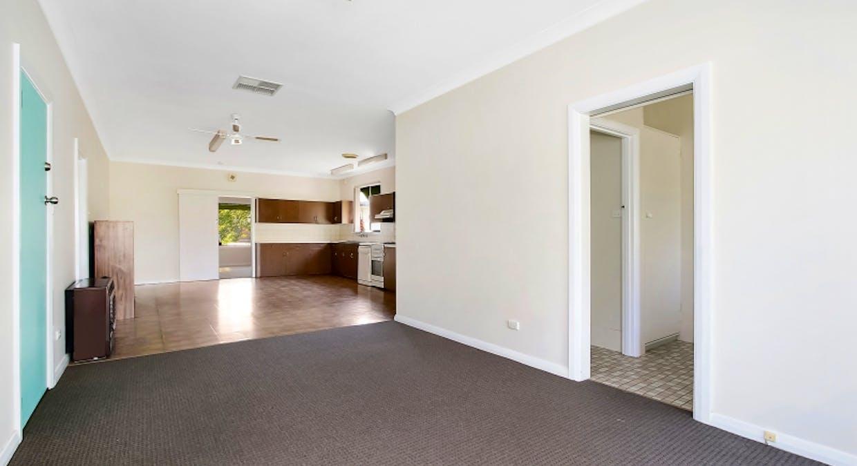 301 Union Road, North Albury, NSW, 2640 - Image 3