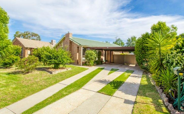 329 Haines Court, Lavington, NSW, 2641 - Image 1