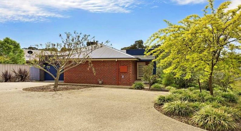 6 Severin Court, Thurgoona, NSW, 2640 - Image 2
