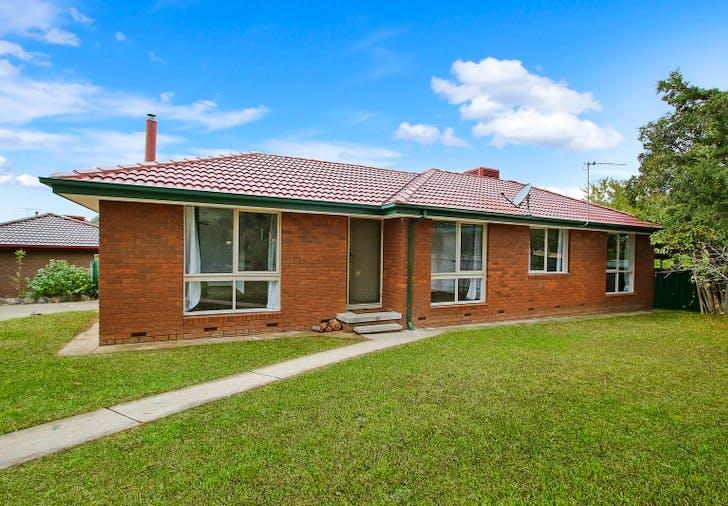 51 Kosciuszko Road, Thurgoona, NSW, 2640